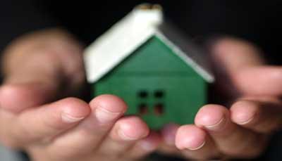 Destiny Mortgage Lending